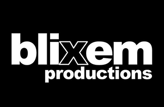 Blixem-Productions